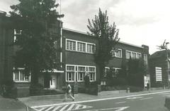 Sint-Lutgardisschool