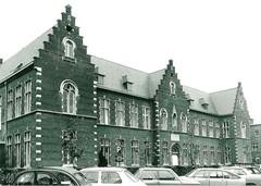 Hospitaal Sint Bartholomeus