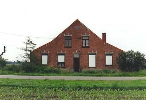 Minderhout Hal 24