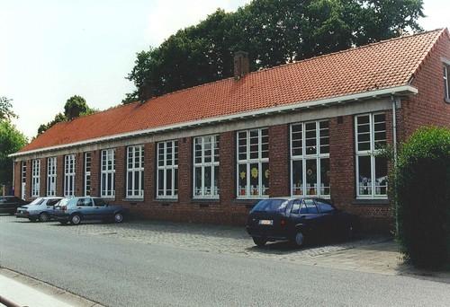 Minderhout Schoolstraat 10