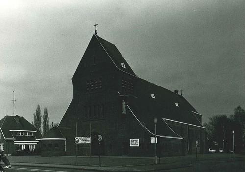 Kapellen Antwerpensteenweg  237A