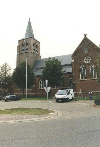 Kasterlee Leistraat 29