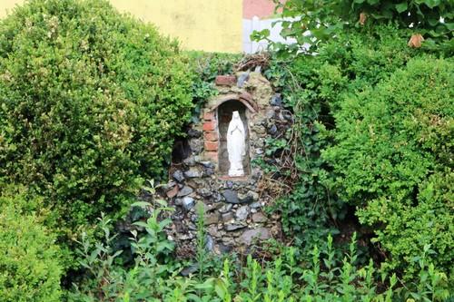 Sint-Amands Heidestraat 115