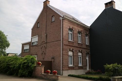 Sint-Amands Jan Van Droogenbroeckstraat 17