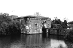 Fort van Broechem
