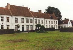 Hoogstraten Begijnhof 35-37 (https://id.erfgoed.net/afbeeldingen/270680)