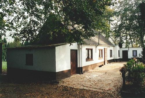 Laakdal Steenbergenveld 16