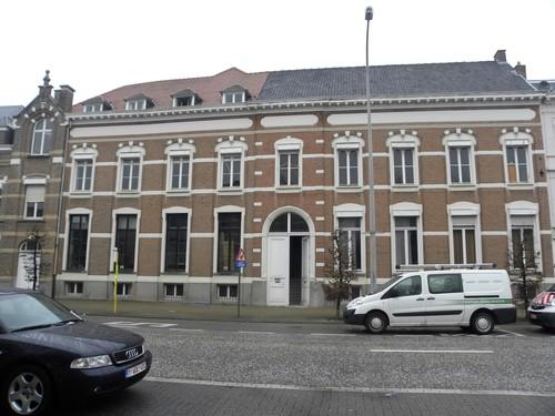Wijnegem_Turnhoutsebaan_398_400
