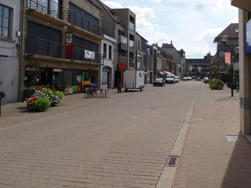 Veurne Zuidstraat f