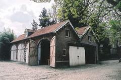 Meise Nieuwelaan 38 kasteelhoeve (https://id.erfgoed.net/afbeeldingen/271296)