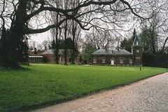 Meise Nieuwelaan 38 kasteelhoeve (https://id.erfgoed.net/afbeeldingen/271297)