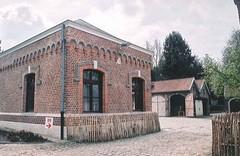Meise Nieuwelaan 38 kasteelhoeve (https://id.erfgoed.net/afbeeldingen/271298)