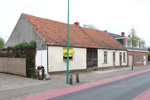 Vosselaar Eigenaarsstraat 88-90