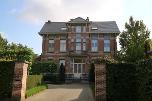 Bornem Karel Suykensstraat 52