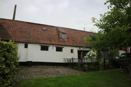 Bornem Dijkstraat 23