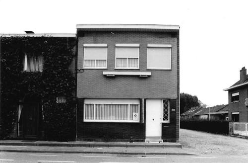 Lier Antwerpsesteenweg 409