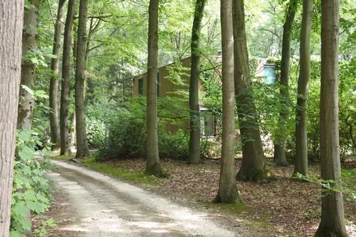 Oud-Turnhout Lintbekelaan 3