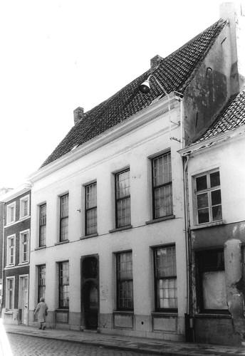 Lier Florent Van Cauwenberghstraat 35