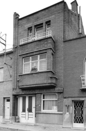 Mechelen Lemmensstraat 42