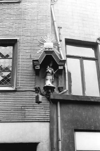 Mechelen Adegemstraat25