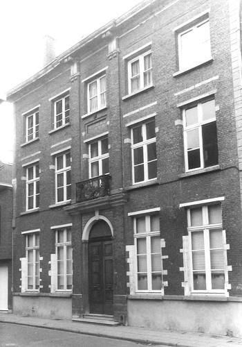 Mechelen Blokstraat 6