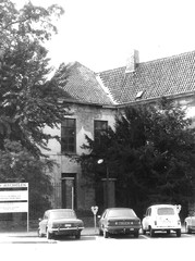 Spaans Gasthuis