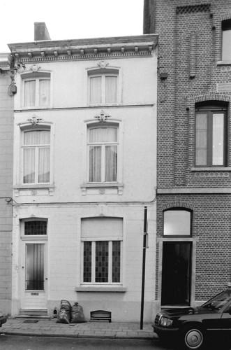 Mechelen Dijkstraat 27