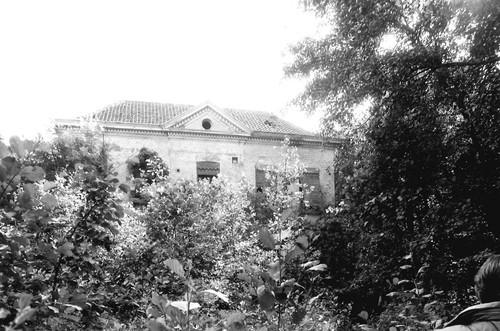 Mechelen Hanswijkvaart 51