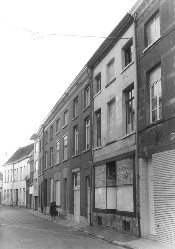 Mechelen Zakstraat 20-16
