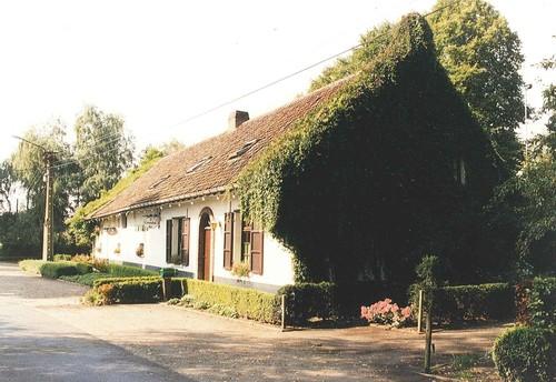 Meerhout Bredestraat 62