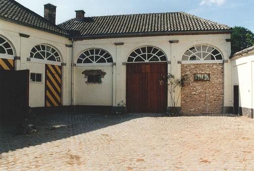Meerhout Veldstraat 72