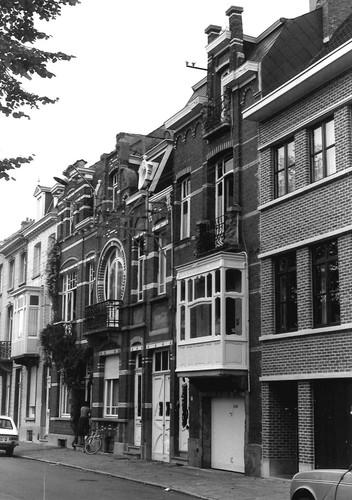 Mechelen Keldermansvest 77-74