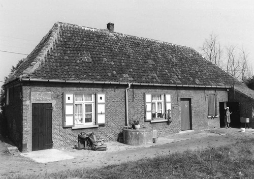 Mechelen Ten Doorn 9