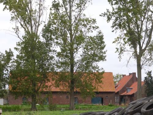 Elverdinge Klapstraat 3
