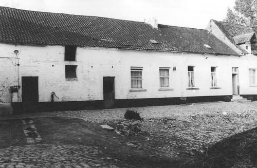 Meise Amelgemstraat 11