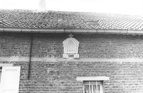 Meise Meusegemstraat 79