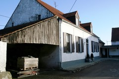 Wolvertem Westrode Schriekdreef 39 (https://id.erfgoed.net/afbeeldingen/274467)