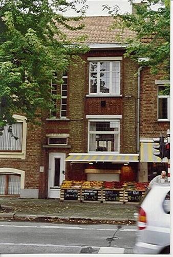 Brugge Leopold I-laan 119