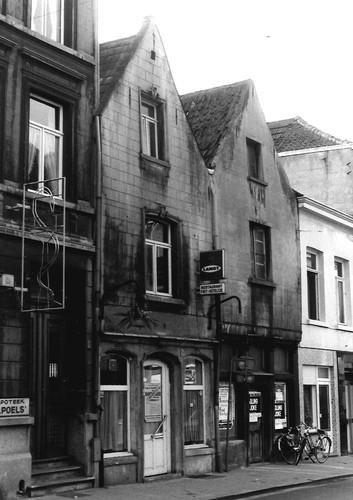 Mechelen Adegemstraat 67