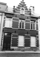 Mechelen Frederik de Merodestraat 39 (https://id.erfgoed.net/afbeeldingen/274672)