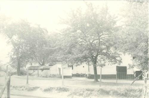 Beersel Dworp Molenveld 50 hoeve (1)