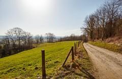 Voeren Voervallei Altenbroek holle weg Snauwenberg (https://id.erfgoed.net/afbeeldingen/275170)