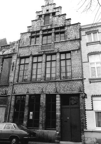 Mechelen Zoutwerf 10