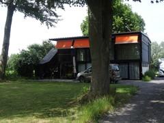 Destelbergen Hellegatstraat 36 (https://id.erfgoed.net/afbeeldingen/275308)