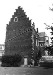Mechelen  Zandpoortvest 6-9 (https://id.erfgoed.net/afbeeldingen/275369)
