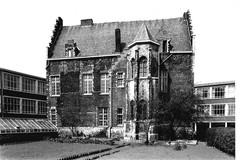 Mechelen  Zandpoortvest 6-9 (zonder datum) (https://id.erfgoed.net/afbeeldingen/275371)