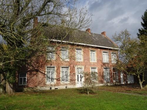 Tielt-Winge Haldertstraat 9