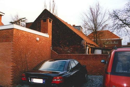 Mol Rozenberg 70