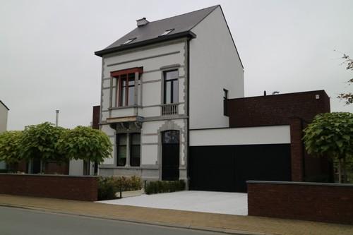 Willebroek Tisselt Baeckelmansstraat 39
