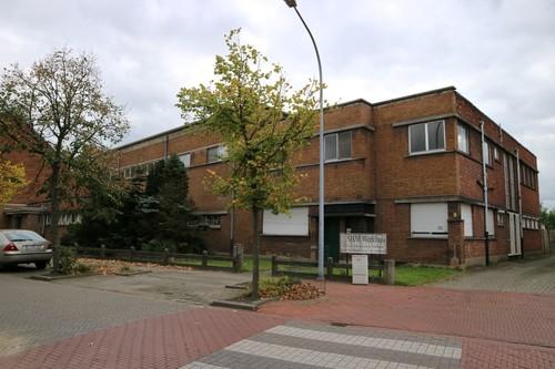 Willebroek Emiel Vanderveldestraat 169
